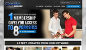 Visit Gay Life Network