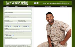 Visit Gay Military Dating