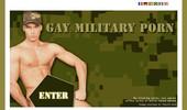 Visit Gay Military Porn