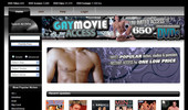 Visit Gay Movie Access