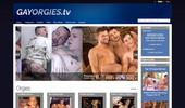 Visit Gay Orgies