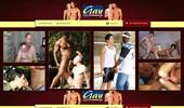 Visit Gay Porn Interracial