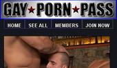 Visit Gay Porn Pass