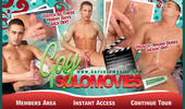 Visit Gay Solo Movies