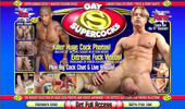 Visit Gay Super Cocks