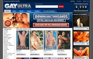 Visit Gay Ultra
