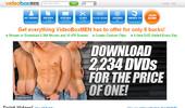 Visit Video Box Men
