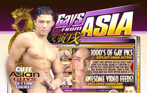 Visit Gays From Asia