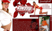 Visit GBD Amy