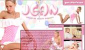 Visit GBD Jean