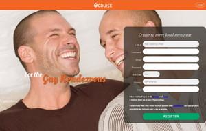 Visit gCruise.com