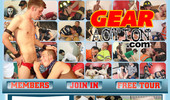 Visit Gear Action