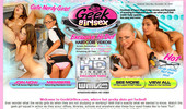 Visit Geek Girl Sex