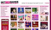 Visit Get Sex Games