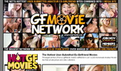 Visit GF Movie Network
