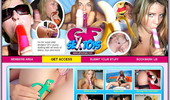 Visit GF Sex Toys