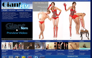 Visit Giant Fem