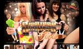 Visit Giantess Girls