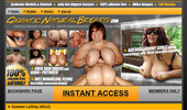 Visit Gigantic Natural Breasts