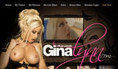 Visit Gina Lynn