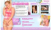 Visit Gina Beckman