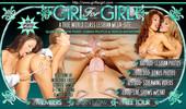 Visit Girl for Girl