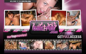 Visit Girl Fun