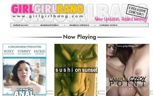 Visit Girl Girl Bang