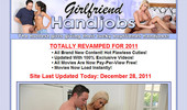 Visit Girlfriend Handjobs