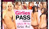 Visit Girlies Pass