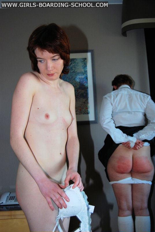Female extasy orgasm
