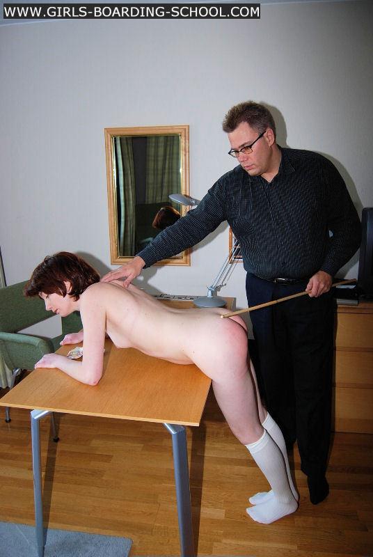 girls boarding school nudes