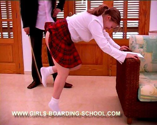 cute girls porn big ass