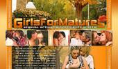 Visit Girls For Matures