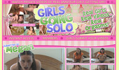 Visit Girls Going Solo