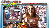 Visit Girls Gone Wild