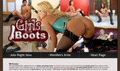 Visit Girls With Boots