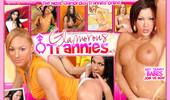 Visit Glamorous Trannies