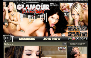 Visit Glamour Blowjobs