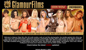 Visit Glamour Films