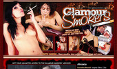 Visit Glamour Smokers