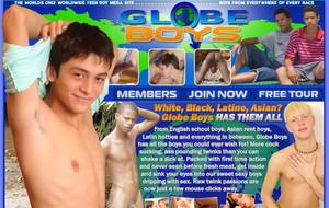 Visit Globe Boys