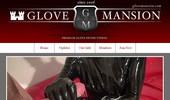 Visit Glove Mansion
