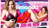 Visit Go Go Amanda