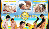 Visit Go Thai Boys
