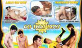 Visit Go Thai Boys