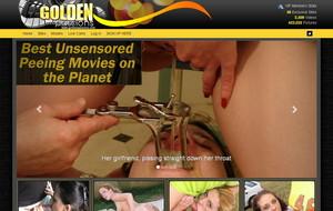 Visit Golden Passions