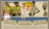 Visit Golden Teen Boys