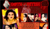 Visit Goth Fetish