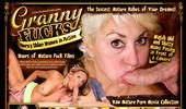 Visit Granny Fucks